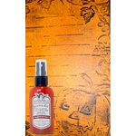 Tattered Angels - Halloween - Glimmer Mist Spray - 2 Ounce Bottle - Candy Corn