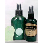 Tattered Angels - Glimmer Mist Spray - 2 Ounce Bottle - Sea Glass