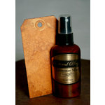 Tattered Angels - Glimmer Mist Spray - Fall 2007 Special - 2 Ounce Bottle - Autumn Leaves