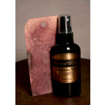 Tattered Angels - Glimmer Mist Spray - Fall 2007 Special - 2 Ounce Bottle - Merlot