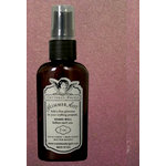 Tattered Angels - Glimmer Mist Spray - 2 Ounce Bottle - Haunted Shadows