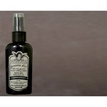 Tattered Angels - Glimmer Mist Spray - Limited Edition - 2 Ounce Bottle - Cinder