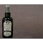 Tattered Angels - Glimmer Mist Spray - Limited Edition - 2 Ounce Bottle - Cinder