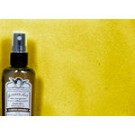 Tattered Angels - Glimmer Mist Spray - Limited Edition - 2 Ounce Bottle - Apple, CLEARANCE