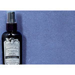 Tattered Angels - Glimmer Mist Spray - Limited Edition - 2 Ounce Bottle - Autumn Nights, CLEARANCE