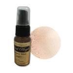 Tattered Angels - Glimmer Mist Spray - 1 Ounce Bottle - Copper