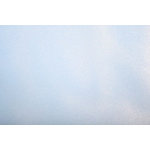 Tattered Angels - Chalkboard Collection - Glimmer Mist Spray - 2 Ounce Bottle - Cornflower