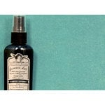 Tattered Angels - Glimmer Mist Spray - Limited Edition - 2 Ounce Bottle - Dragonfly