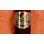Tattered Angels - Glimmer Mist Spray - 2 Ounce Bottle - Harvest Orange