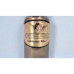 Tattered Angels - Glimmer Mist Spray - 2 Ounce Bottle - Hydrangea