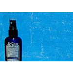 Tattered Angels - Glimmer Mist Spray - Limited Edition - 2 Ounce Bottle - Jack Frost, CLEARANCE