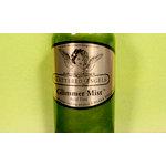 Tattered Angels - Glimmer Mist Spray - 2 Ounce Bottle - Lime Twist