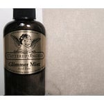 Tattered Angels - Glimmer Mist Spray - 2 Ounce Bottle - Simply Khaki, CLEARANCE