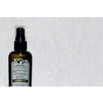 Tattered Angels - Glimmer Mist Spray - Limited Edition - 2 Ounce Bottle - Snow Queen, CLEARANCE