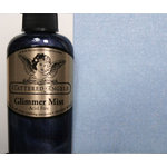 Tattered Angels - Glimmer Mist Spray - 2 Ounce Bottle - Twilight