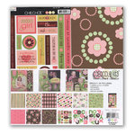 Three Bugs in a Rug - Caboodle Kit - Holiday, CLEARANCE
