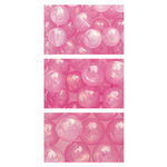 The Beadery - Selections Collection - Jewelry Bead Ensemble - Pearls - Pink Shimmer