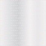 Teresa Collins - Signature Essentials Collection - 12 x 12 Clear Paper - Blush Arrows