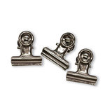 Advantus - Tim Holtz - Idea-ology - Hinge Clips