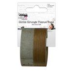 3L - Scrapbook Adhesives - Donna Salazar - Tissue Tape - Ash and Oak