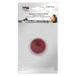 3L - Scrapbook Adhesives - Donna Salazar - Pigment Powder - Wine