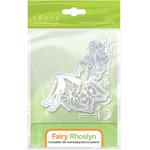 Tonic Studios - Rococo Fairy Dies - Rhoslyn
