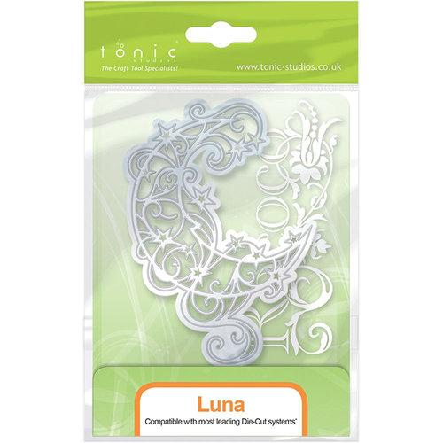 Tonic Studios - Rococo Fairy Dies - Luna