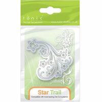 Tonic Studios - Rococo Petite Fairy Dies - Star Trail