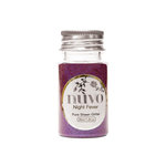 Tonic Studios - Nuvo Collection - Arabian Nights - Pure Sheen Glitter - Night Fever