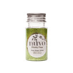 Tonic Studios - Nuvo Collection - Festive Season - Pure Sheen Glitter - Prickly Pear