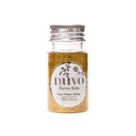 Tonic Studios - Nuvo Collection - Surprise Party - Pure Sheen Glitter - Sunny Side