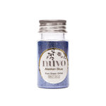 Tonic Studios - Nuvo Collection - Surprise Party - Pure Sheen Glitter - Alaskan Blue