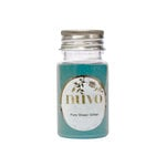Nuvo - Dream In Colour Collection - Pure Sheen Glitter - Mermaid Parade