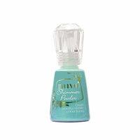 Nuvo - Shimmer Powder - Atlantis Burst