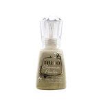 Nuvo - Woodland Walk Collection - Shimmer Powder - Golden Sparkler