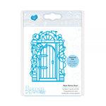 Tonic Studios - Home Collection - Rococo Dies - Door