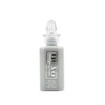 Tonic Studios - Nuvo Collection - Vintage Drops - Earl Grey