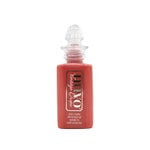 Nuvo - Vintage Drops - Postbox Red