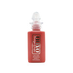 Tonic Nuvo Vintage Drops - Postbox Red