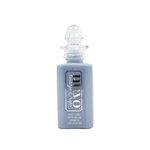 Tonic Studios - Nuvo Collection - Vintage Drops - Bonnie Blue