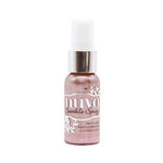 Nuvo - Sparkle Spray - Blush Burst