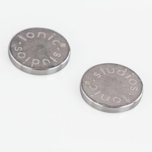 Tonic Studios - Tim Holtz - Stamp Platform