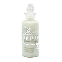 Nuvo - Rustic Rose Collection - Dream Drops - Enchanted Elixir