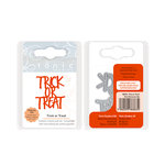 Tonic Studios - Halloween - Sentiments Dies - Trick or Treat