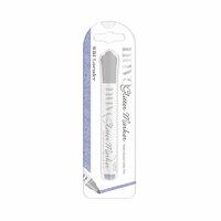 Nuvo - Glitter Marker - Wild Lavender