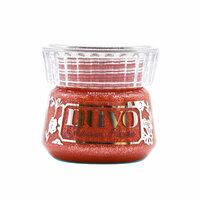 Nuvo - Glacier Paste - Haute Red