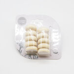 Nuvo - Tools - Domed Dauber Replacement Pads - 10 Pack