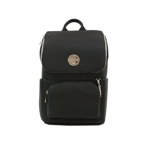 Nuvo - Luxury Storage Collection - Crafters Backpack - Belvedere Black