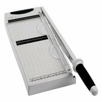 Tonic Studios - Tim Holtz - 12.25 Inch Maxi Guillotine Trimmer