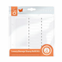 Tonic Studios - Luxury Storage Collection - Stamp Refill Kit